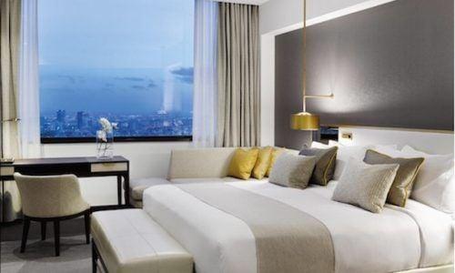 Hôtel Barcelone pas cher: TOP 20 hébergements où dormir en 2018