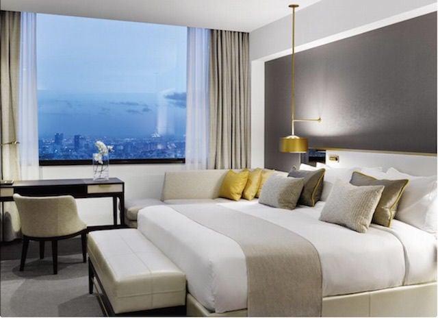 H tel barcelone pas cher top 20 h bergements o dormir en for Hotel pas cher catalogne