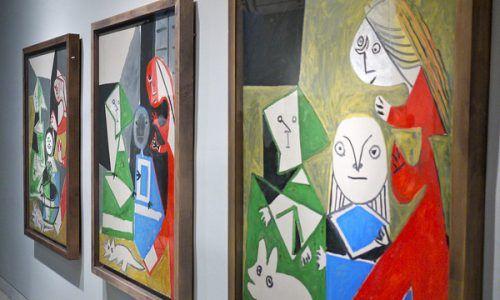 Musée Picasso Barcelone: le guide complet gratuit pour le visiter [2018]